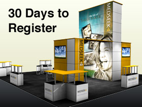 30 days to register