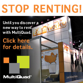 Stop renting until you discover MultiQuad rentals